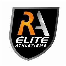 Elite Rhône-Alpes Athlétisme : premier regroupement